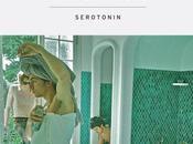 Mystery Jets Serotonin