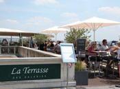 Youwine Rendez-vous Jeudi: Terrasse Galeries Lafayette Haussmann