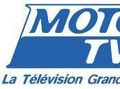 Tour Circuit d'Hockenheim avec MotorsTV
