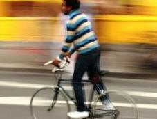 Découvrez Paris vélo avec HostelBookers