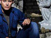 Personnage Dean Winchester