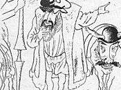 Marx Dormoy, héros Quichotte BEN, Rire 1939