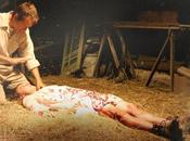 Dernier Exorcisme (cinéma)