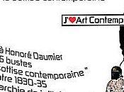 visite exposition Lili-oto languedoc roussillon contemporain. Quillan Aude.