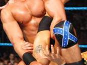 Drew McIntyre Cody Rhodes face Christian Matt Hardy