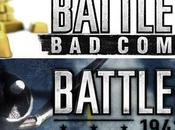 net] BATTLEFIELD: Company Rafle 1943 dispo