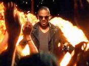 "Clip Taio Cruz fait sauter ""Dynamite"""