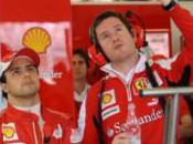 Felipe Massa méritait victoire