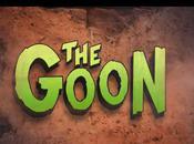 Goon trailer futur David Fincher