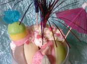 ♥♥-♥♥ Dessert