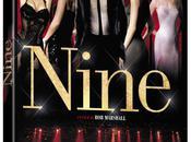 Nine comédie (musicale) l'italienne