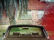 Arcade Fire Suburbs (2010)