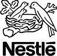 Fraude douanière Nestlé Cameroun condamnés payer millions