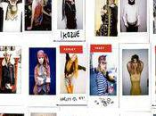 Social Media Showdown: Hermès Burberry