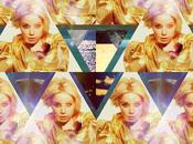 Little Boots: Earthquake (SuperNoir Remix) Stream C'est...