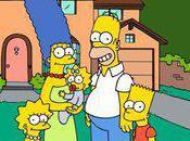 "Mark Zuckerberg dans ""Simpson""..."
