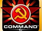 Test vidéo Command Conquer Alerte Rouge
