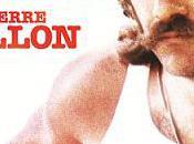 Concours Pierre Billon