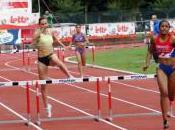 Championnat d'afrique d'athlétisme Cameroun enfin Kenya