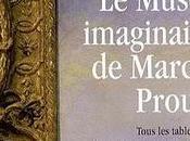 Musée imaginaire Marcel Proust, Eric Karpeles
