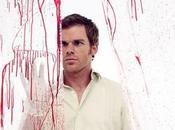 Dexter saison Michael Hall parle lutte contre mort