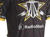 Collection Livestrong vente MisterSport.com