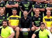 Carcassonne euros pour rugby