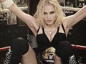 Titres Gagnants Madonna