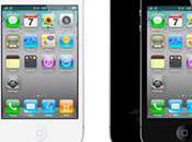 iPhone sortie Suisse juillet Mais encore très d'informations opérateurs!