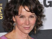 Jennifer Grey joue guests dans House""