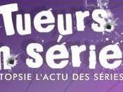 Tueurs Séries [Episode Juillet 2010]