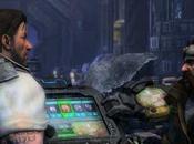 Patchs Starcraft 1.01, Settlers 1.08, Distant Worlds 1.06, Gratuitous Space Battles 1.45, Field Glory 1.3.3