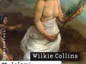 Wilkie COLLINS Iolani maléfices Tahiti