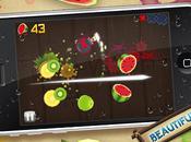 jeux Iphone l'été