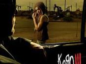 Korn Remember