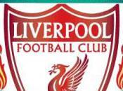 milliardaire chinois veut racheter Liverpool