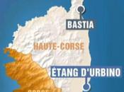 Premier volet série consacrée Corse cette semaine.