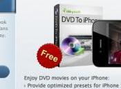 iPhone Converter gratuit pour