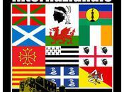 Journées Internationales Corté week-end programme.