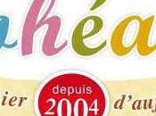 Ouverture d'une nouvelle boutique Zohea enfant Amiens