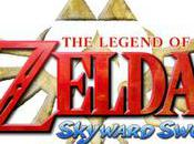 logo pour skyward sword !!!!