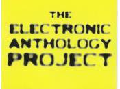 Electronic Anthology Project