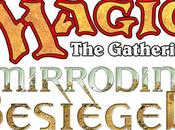 Magic Mirrodin Besieged