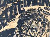 Dernier Hommes (1924 Murnau) rencontre l'Orchestre Chambre Toulouse