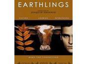 Earthlings Shaun Monson (Documentaire antispéciste)