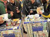 prix lait 2010 industriels défient producteurs