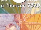 L'Orne l'horizon 2020