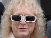 Michel Polnareff confirme travailler nouvel album