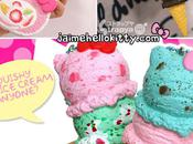 Hello kitty Sweets Cafe nouveautés vente