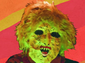 Segall Melted